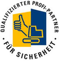 Profi Partner Sicherheit