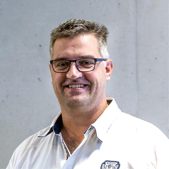 Brandel Bau - Christian Reinhardt