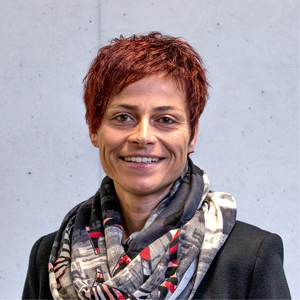 Brandel Bau - Daniela Mühling