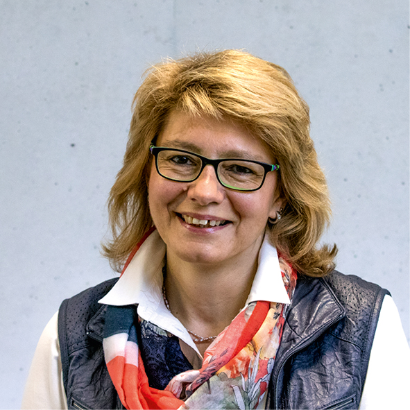 Brandel Bau - Diane Hammerich