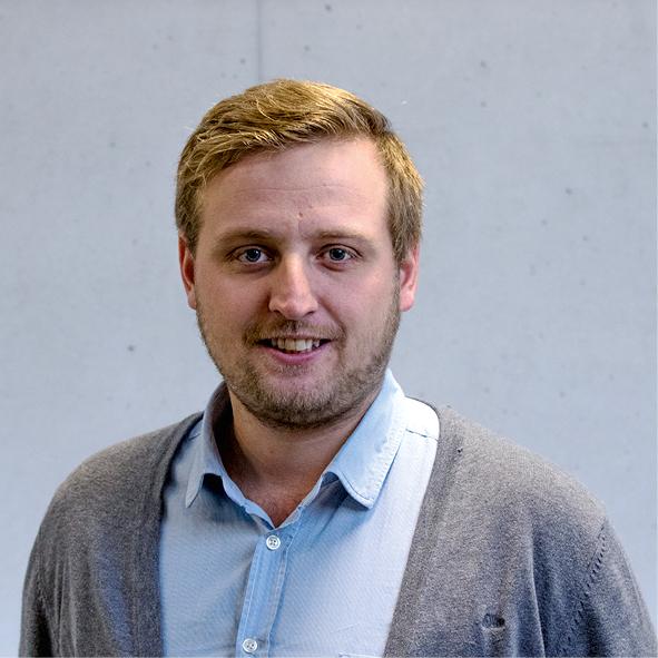 Brandel Bau - Julian Schmitt