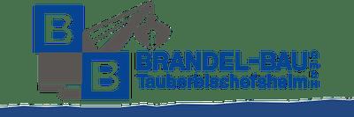 Brandel-Bau Tauberbischofsheim