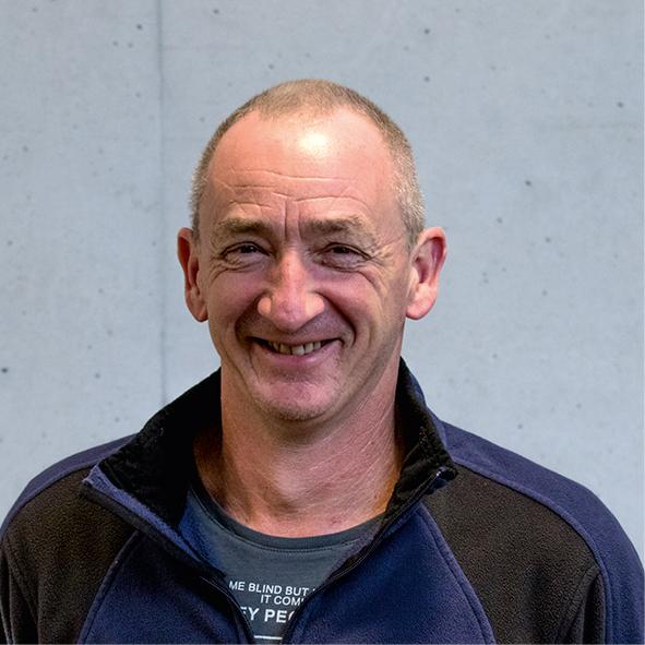 Brandel Bau - Stefan Münch